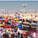 Holiday Flats in Bridlington