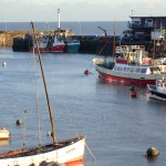places to stay in Bridlington